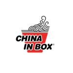 ChinaInBox.png